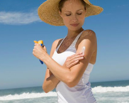 how-to-choose-the-best-sunscreen-lotion