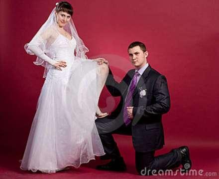couple-newlyweds-wedding-dress-suit-19474500