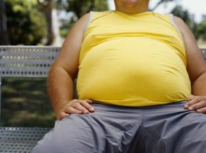 Obesity-Epidemic-300x223