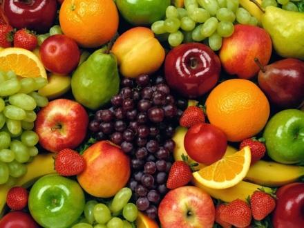health-healthy-fruits-280696
