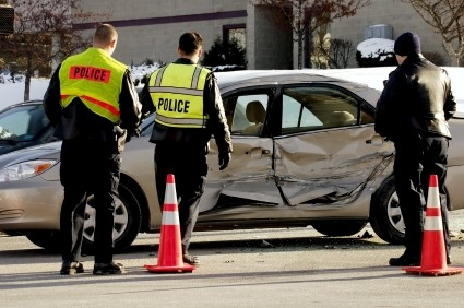 car-accident-police-emergency