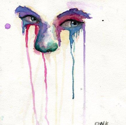 crying_eyes_by_cynkirk333-d55n3es