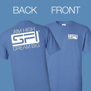 shirt-sfi